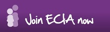 Button \'Join ECIA now\'_Purple