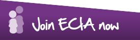 Button: \\\\\\\'Join ECIA now\\\\\\\'_Purple