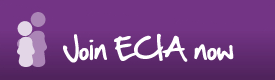 Button: \\\'Join ECIA now\\\'_Purple